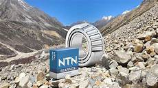ntn snr annecy ntn snr expands its offer of tapered roller bearings for