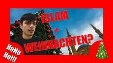 darf ich als moslem weihnachten feiern weihnachten ist