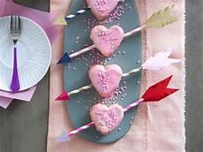 Geschenke Selber Machen - valentinstag geschenke selber machen 5 herzige ideen