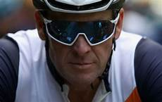 30 for 30 lance how to watch lance armstrong s espn 30 for 30 live stream lance time tv info watch online