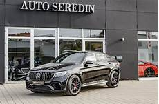mercedes glc 63 amg s coupe new buy in hechingen bei