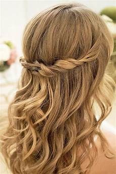 15 Photo Of Hairstyles For Wedding