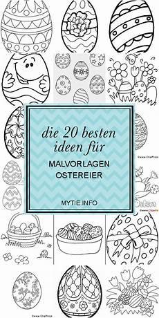 Malvorlagen Ostereier Ideen Malvorlagen Ostereier Die 20 Besten Ideen F 252 R