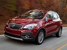 Buick Encore Models by 2015 Buick Encore Models Trims Information And Details