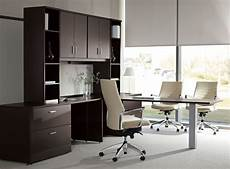 home office furniture nj corporate office furniture nj office desks chairs