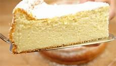 Rezept Quarkkuchen Ohne Boden I K 228 Sekuchen Ohne Boden