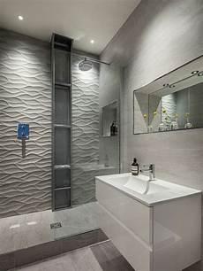 Badgestaltung Ideen F 252 R Jeden Geschmack Badezimmer