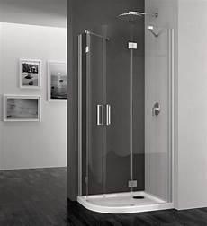 piatto doccia angolare piatto doccia semicircolare base angolare varie misure