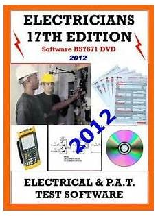17th edition business office industrial ebay