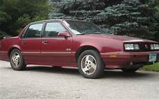 automotive service manuals 1984 pontiac 6000 regenerative braking how to work on cars 1989 pontiac 6000 on board diagnostic system 1989 pontiac 6000