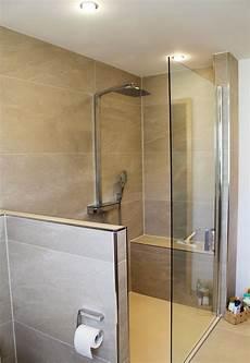 badarmaturen fuer waschtisch dusche und seniorengerechtes bad in naturt 246 nen badezimmer dusche