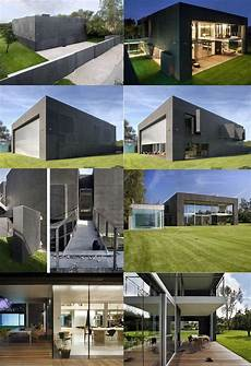 zombie proof house plans zombie apocalypse proof home zombie proof house house