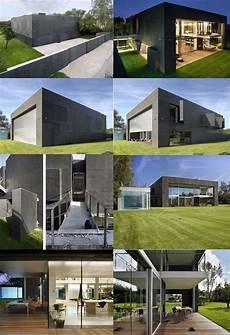zombie proof house plans zombie apocalypse proof home zombie proof house house