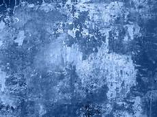 background textures free downloads and add ons for photoshop