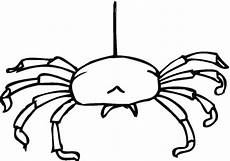 Ausmalbilder Malvorlagen Spinnen Ausmalbilder Malvorlagen Spinnen Ausmalbilder