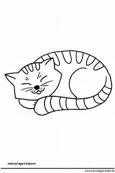 Gratis Malvorlagen Katzen Zum Ausdrucken Malvorlage Katze Katzen Malvorlagen Zum Ausdrucken 126