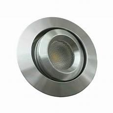 mini spot led encastrable 4w 230v