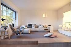 scheinwerfer moderne wohnzimmerm 246 bel wohnzimmer wikhouse