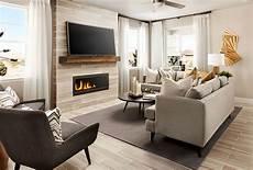 choosing home paint colors for more resale successrichmond american homes