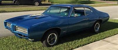 61 Best 68 Chevelle Images On Pinterest  Cars Classic