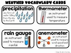 worksheets about weather for grade 4 14488 meteorologist for a day a weather project for 2nd graders by primary punch