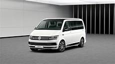 Volkswagen California Edition Vw T6 2 0 Tdi 150hp