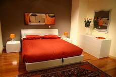 imbiancatura da letto da letto tempo con armadio scorrevole e letto con
