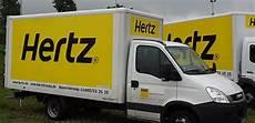 Hertz Berlin 214 Ffnungszeiten Und Adressen Der Autovermietung