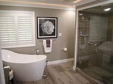 flooring ideas for bathroom bathtastic bathroom floors diy