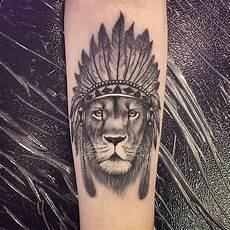 1001 images pour trouver la meilleure id 233 e de tatouage homme