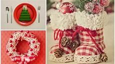 Geschenkideen Zu Weihnachten - 120 weihnachtsgeschenke selber basteln archzine net