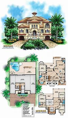 sims 3 beach house plans beach house plan 3 story coastal style waterfront home