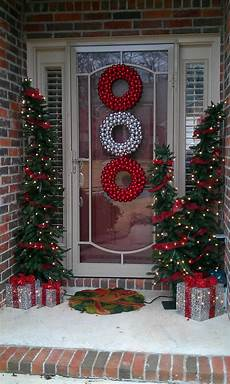 Images Decorating Ideas by 43 Adorable Porch Decor Ideas Gardenoholic