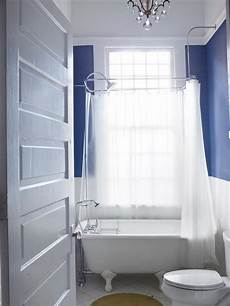 transitional bathrooms pictures ideas tips from hgtv tropical bathroom decor pictures ideas tips from hgtv