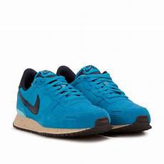 nike air vortex ltr light blue lacquer 918206 400