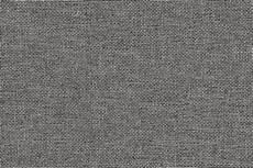 grau stoff blackout stoff halbpanama uni grau silber