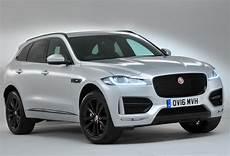 jaguar f pace finance deals jaguar f pace boot space size seats what car