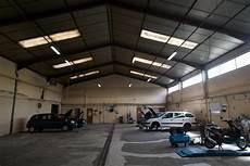La Fondation Psa Soutient Les 171 Garages Solidaires