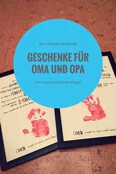 Geschenke Für Omas - top weihnachtsgeschenke f 252 r oma und opa diy geschenke