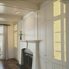 sw dover white white paint colors sherwin williams