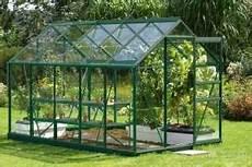 Gewächshaus Ersatzteile Glas - gewaechshaeuser aus glas kaufen gew 228 chshaus profi