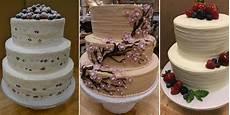 Whole Foods Wedding Cake Cost supermarket wedding cakes buying wedding cake from