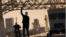 The Purge Reihenfolge - the purge 2 anarchy 2014 moviepilot de