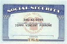 make a social security card template create novelty social security card fiverr