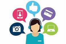 service client le futur du service client 3 tendances 224 prendre en compte