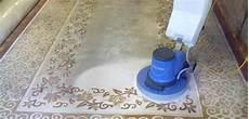 Nettoyage Moquette 224 Versailles Nettoyage Tapis Versailles