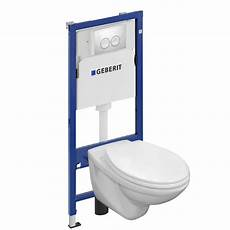 Pack Complet Up320 Toilette Suspendu Geberit Toilette Wc