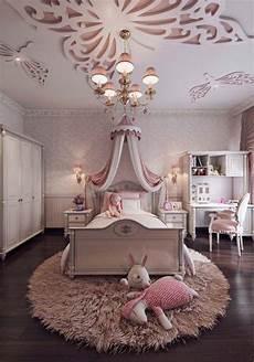 9 Year Bedroom Ideas by Best 25 9 Year Ideas On Year 9 Diy