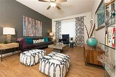 Heritage Pointe Apartments Henderson Nv by Apartments For Rent In Henderson Nv With Garages