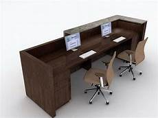 home office furniture for two people wonderful concept of 2 person desks for home homesfeed